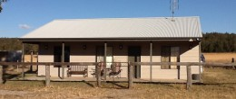 (jb48)  Trundle 470 Hectares or 1160 acres $450,000