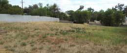 """(bz51) PEAK HILL  Vacant LAND """"ONLY"""" 47 Euchie Street,$UNDER CONTRACT BY PSRE"""
