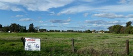 (js79) NARROMINE 5acres or 2.18 ha Offers above $150,000