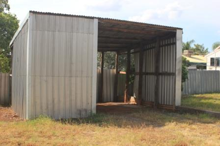 shed - Copy