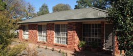 "( bz61)  Peak Hill 156 Caswell St,  ""Brick Beauty""$185,000"