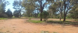(bz107)  Number 23 or Lot 6 Burril St, Tomingley $25,000 Vacant Land