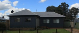 (bz177) Peak Hill 63  Boori  St,  $Under Contract by PSRE