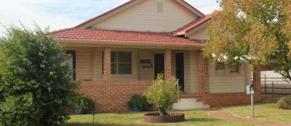 """(bz139) Peak Hill 67 Derribong St,  """"Period Features Retained""""$Under Contract"""