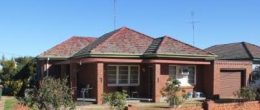 "(BZ31) Peak Hill 28 Caswell St,  ""Solid Double Brick"" $165,000"