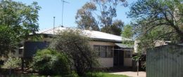 "(JS119)  Gilgandra""Tatfield"" 292 Newell Hwy $420,000 ""Surprising 74 acres"""